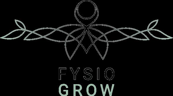 fysiogrow